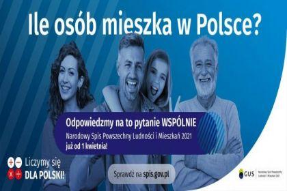 Spisz się w dzielnicach Gdańska