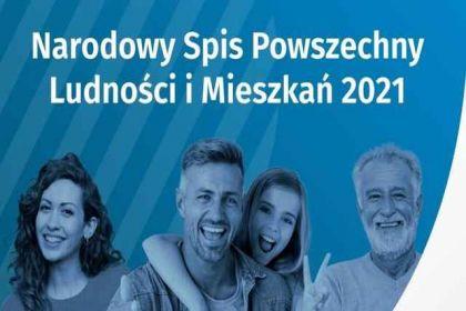 Kończy się Narodowy Spis Powszechny. Spisz się w dzielnicach Gdańska